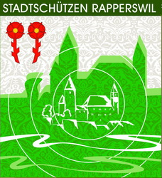 Stadtschützen Rapperswil